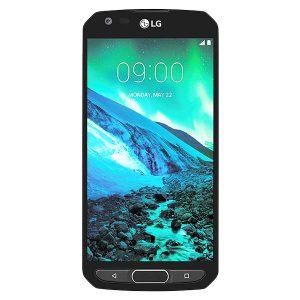 مشخصات قیمت گوشی ال جی X ایکس ونتور , LG X Venture | دیجیت شاپ