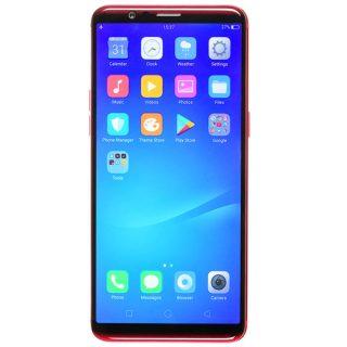 مشخصات قیمت گوشی اوپو R11s آر 11 اس , Oppo R11s | دیجیت شاپ