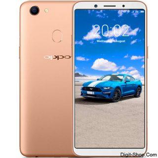 مشخصات قیمت گوشی اوپو F5 اف 5 یوس , Oppo F5 Youth | دیجیت شاپ