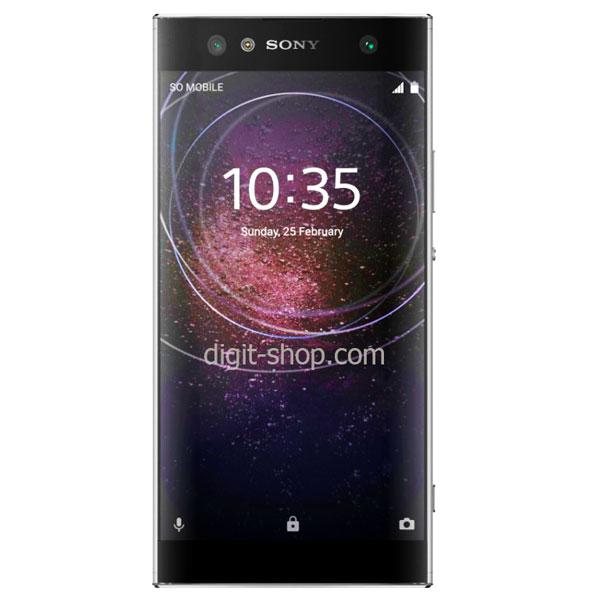 سونی XA2 اکسپریا ایکس ای 2 اولترا , Sony Xperia XA2 Ultra