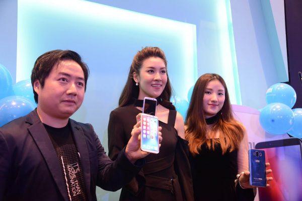 عرضه احتمالی شیائومی با نام Xiaomi iMI