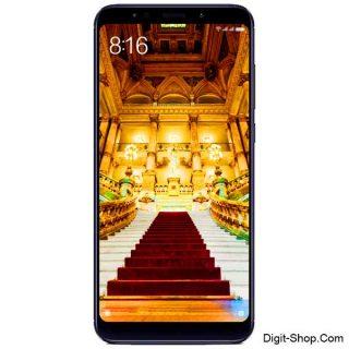مشخصات قیمت گوشی شیائومی ردمی 5 پلاس , Xiaomi Redmi 5 Plus | دیجیت شاپ
