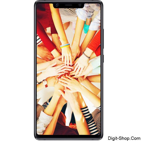 مشخصات قیمت گوشی شیائومی Mi 8 SE می 8 اس ایی , Xiaomi Mi 8 SE   دیجیت شاپ