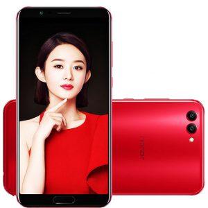 مشخصات قیمت گوشی آنر ویو 10 (وی 10) , Honor View 10 (V10) | دیجیت شاپ