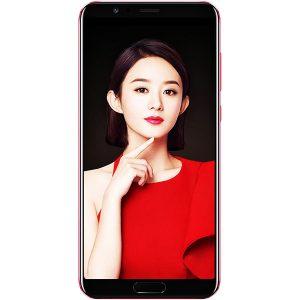 مشخصات قیمت خرید آنر ویو 10 (وی 10) - Honor View 10 (V10) - دیجیت شاپ