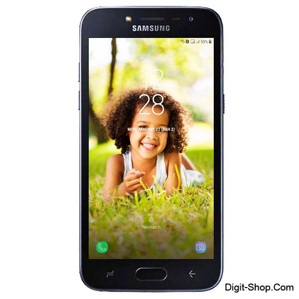 مشخصات قیمت خرید سامسونگ گلکسی گرند پرایم پرو - Samsung Galaxy Grand Prime Pro - دیجیت شاپ
