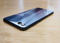 عرضه احتمالی گوشی موبایل هواوی نوا ۲ اس (Huawei Nova 2S)