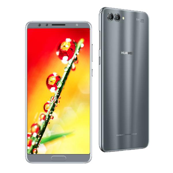 هواوی نوا 2 اس - Huawei Nova 2S