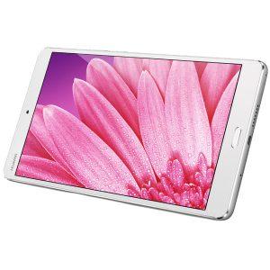 مشخصات قیمت خرید هواوی مدیاپد ام 5 8 - Huawei MediaPad M5 8 - دیجیت شاپ