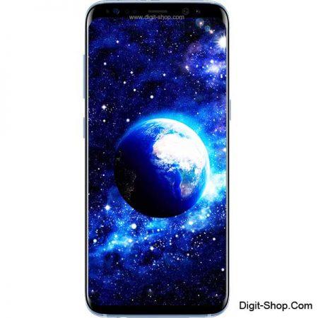 مشخصات قیمت گوشی سامسونگ S9 گلکسی اس 9 پلاس , Samsung Galaxy S9 Plus | دیجیت شاپ
