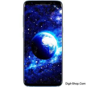 قیمت خرید سامسونگ گلکسی اس 9 پلاس , Samsung Galaxy S9 Plus