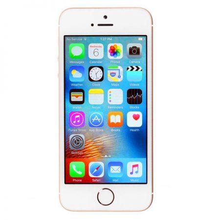 مشخصات قیمت خرید اپل آیفون اس ایی - Apple iPhone SE - دیجیت شاپ