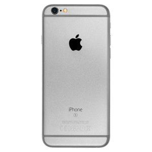 مشخصات قیمت گوشی اپل 6S آیفون 6 اس , Apple iPhone 6S | دیجیت شاپ
