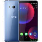 مشخصات قیمت گوشی اچ تی سی U11 یو 11 آیز , HTC U11 Eyes | دیجیت شاپ