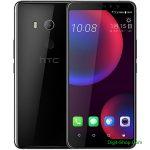 اچ تی سی U11 یو 11 آیز , HTC U11 Eyes