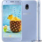 سامسونگ J3 گلکسی جی 3 2017 , Samsung Galaxy J3 2017 | دیجیت شاپ