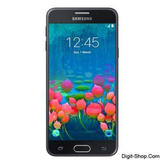 مشخصات قیمت گوشی سامسونگ گلکسی J5 جی 5 پرایم , Samsung Galaxy J5 Prime | دیجیت شاپ