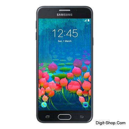 مشخصات قیمت خرید سامسونگ گلکسی جی 5 پرایم - Samsung Galaxy J5 Prime - دیجیت شاپ