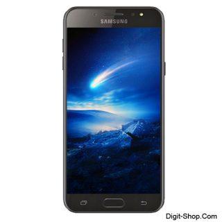 مشخصات قیمت خرید سامسونگ گلکسی سی 7 (2017) - Samsung Galaxy C7 2017 - دیجیت شاپ
