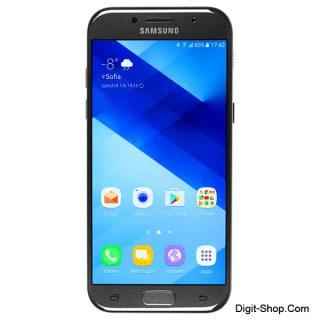 مشخصات قیمت گوشی سامسونگ A5 گلکسی ای 5 2017 , Samsung Galaxy A5 2017 | دیجیت شاپ