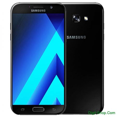 مشخصات قیمت خرید سامسونگ گلکسی ای 7 (2017) - Samsung Galaxy A7 (2017) - دیجیت شاپ