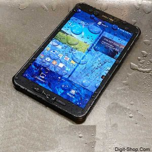 مشخصات قیمت تبلت سامسونگ گلکسی تب اکتیو 2 , Samsung Galaxy Tab Active 2 | دیجیت شاپ
