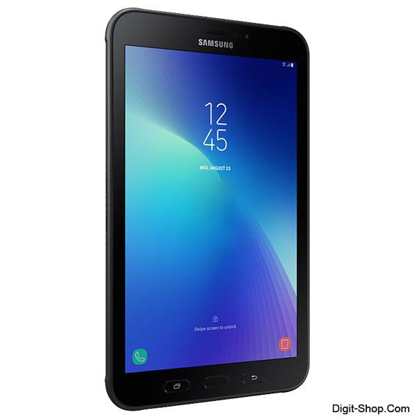 سامسونگ گلکسی تب اکتیو 2 , Samsung Galaxy Tab Active 2