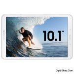 سامسونگ A 10.1 گلکسی تب ای 10.1 , Samsung Tab A 10.1 T585