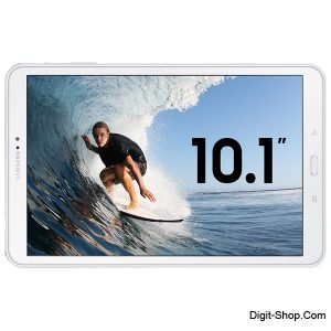 مشخصات قیمت تبلت سامسونگ A 10.1 گلکسی تب ای 10.1 , Samsung Tab A 10.1 T585 | دیجیت شاپ