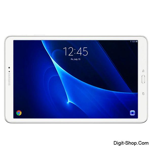 سامسونگ A 10.1 گلکسی تب ای 10.1 , Samsung Tab A 10.1 P585