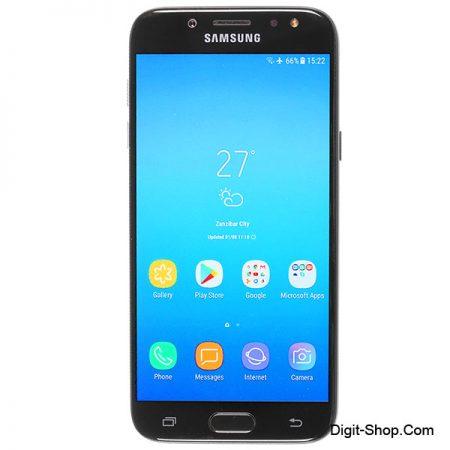 مشخصات قیمت خرید سامسونگ گلکسی جی 5 پرو 2017 - Samsung Galaxy J5 Pro 2017 - دیجیت شاپ