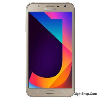 مشخصات قیمت گوشی سامسونگ گلکسی جی 7 کور - Samsung Galaxy J7 Core | دیجیت شاپ