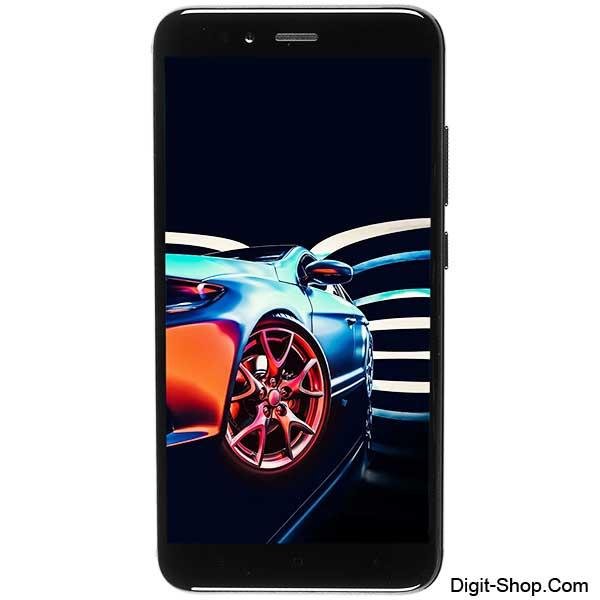 مشخصات قیمت خرید شیائومی می ای 2 - Xiaomi Mi A2 - دیجیت شاپ