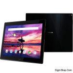 قیمت خرید لنوو تب 4 10 , Lenovo Tab 4 10 - دیجیت شاپ