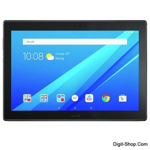 مشخصات قیمت خرید لنوو تب 4 10 - Lenovo Tab 4 10 - دیجت شاپ