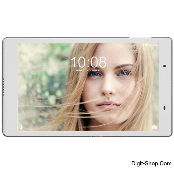 مشخصات قیمت خرید لنوو تب 4 8 - Lenovo Tab 4 8 - دیجیت شاپ