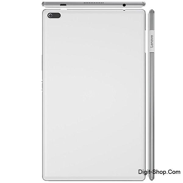 لنوو تب 4 8 , Lenovo Tab 4 8