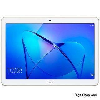 مشخصات قیمت تبلت هواوی T3 مدیاپد تی 3 10 , Huawei MediaPad T3 10 | دیجیت شاپ