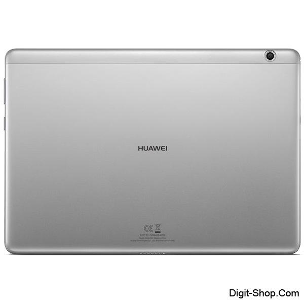 هواوی T3 مدیاپد تی 3 10 , Huawei MediaPad T3 10