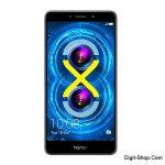 آنر 6X ایکس , Honor 6X