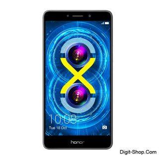 مشخصات قیمت گوشی آنر 6X ایکس , Honor 6X | دیجیت شاپ