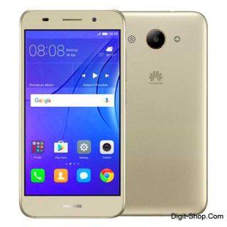 مشخصات قیمت گوشی هواوی وای 3 2017 , Huawei Y3 2017 | دیجیت شاپ