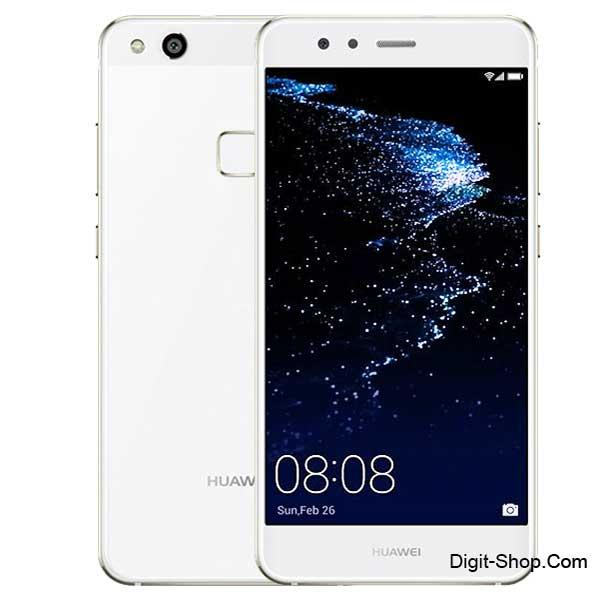 هواوی P10 پی 10 لایت , Huawei P10 Lite
