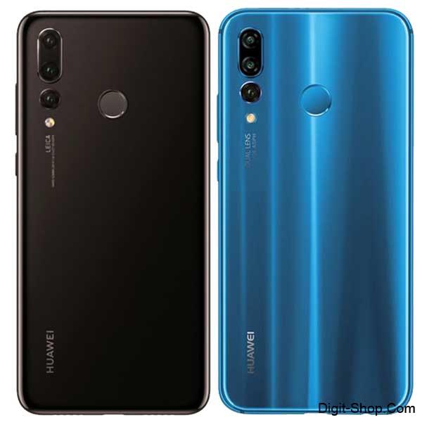 هواوی P20 پی 20 پرو , Huawei P20 Pro