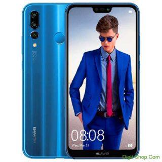 مشخصات قیمت گوشی هواوی P20 پی 20 پرو , Huawei P20 Pro | دیجیت شاپ