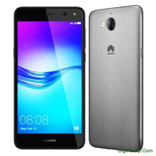 مشخصات قیمت گوشی هواوی Y5 وای 5 2017 , Huawei Y5 2017 | دیجیت شاپ