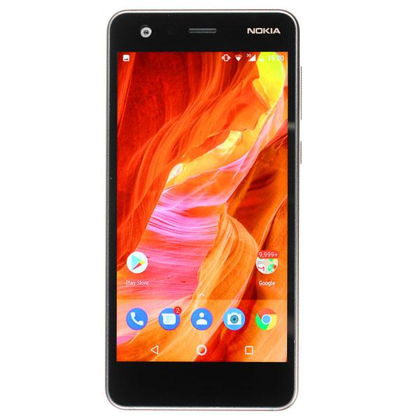 مشخصات قیمت گوشی نوکیا 2 , Nokia 2 | دیجیت شاپ
