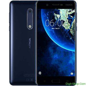 مشخصات قیمت خرید نوکیا 5 - Nokia 5 - دیجیت شاپ