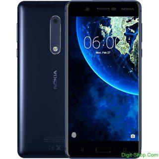 مشخصات قیمت گوشی نوکیا 5 , Nokia 5 | دیجیت شاپ