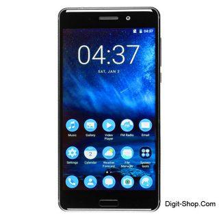 مشخصات قیمت گوشی نوکیا 6 , Nokia 6   دیجیت شاپ